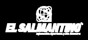 El Salmantino.mx